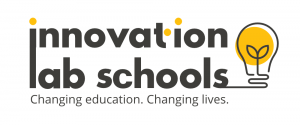Logo Innovation Lab Schools