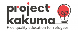 Logo project Kakuma
